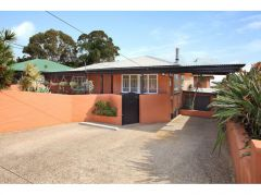 Property in Wynnum - Sold for $546,000