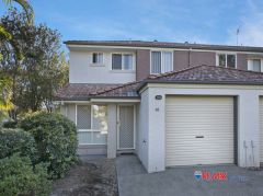 Property in Wynnum West - Sold for $336,000