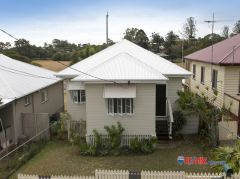 Property in Wynnum - Sold for $437,000