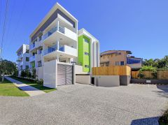Property in Manly - Sold for $555,000