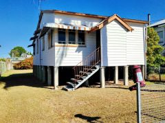 Property in Lota - Sold for $340,000