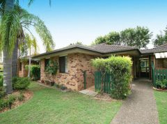 Property in Wynnum West - Sold for $147,000