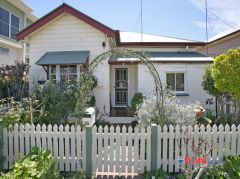 Property in Manly - Sold for $542,000
