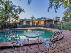 Property in Belmont - Sold for $652,000