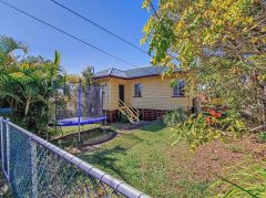Property in Wynnum - Sold for $405,000