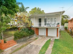 Property in Manly West - Sold for $430,000