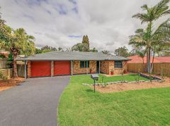 Property in Belmont - Sold for $552,500