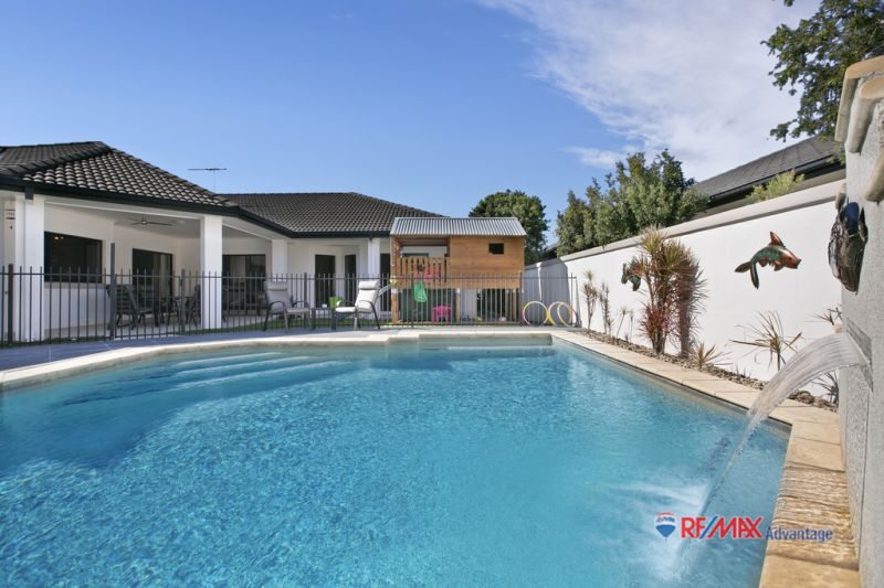 Property For Sale in Manly West