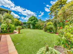 Property in Manly West - Sold for $530,000