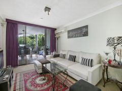 Property For Sale in New Farm