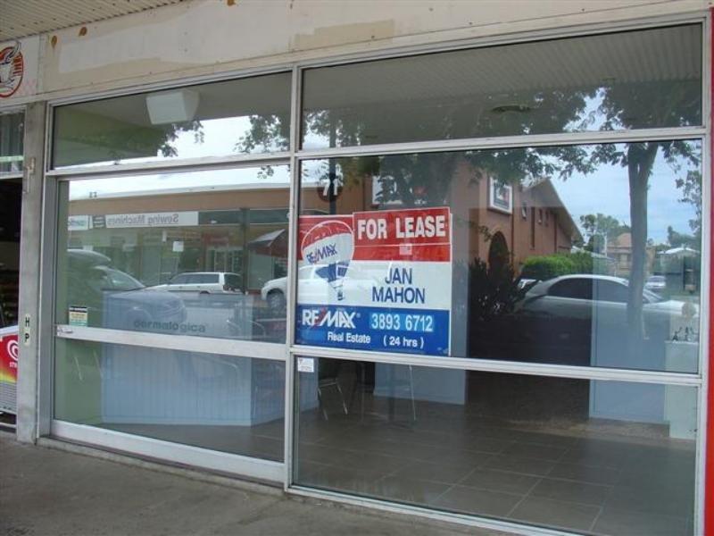 Property Leased in Wynnum