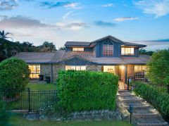 Property in Belmont - Sold for $725,000