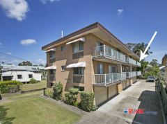 Property in Wynnum - Sold for $370,000
