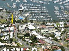 Property in Manly - Sold for $595,000