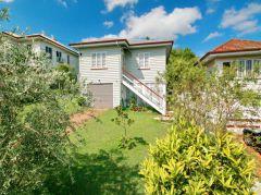 Property in Mount Gravatt East - Sold for $505,000