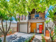 Property in Wynnum - Sold for $670,000