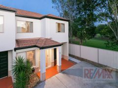 Property in Wynnum West - Sold for $310,000
