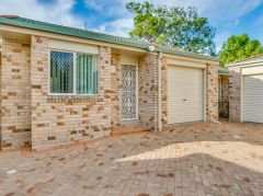 Property in Wynnum - Sold for $325,000