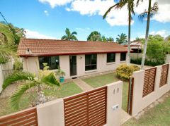 Property in Capalaba - Sold for $445,200
