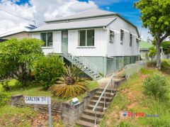 Property in Manly - Sold for $830,000