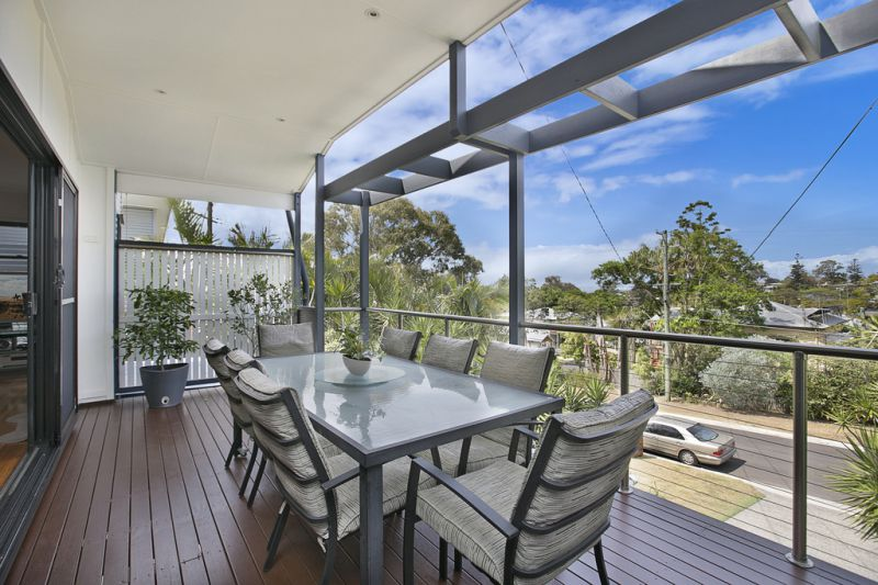 Property For Sale in Wynnum