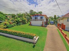 Property in Manly West - Sold for $557,500