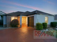 Property in Wynnum West - Sold for $361,000