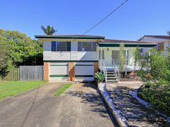 Property in Alexandra Hills - Sold for $385,000