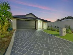 Property in Wynnum West - Sold for $610,000