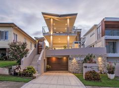 Property in Manly - Sold for $2,000,000