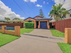 Property in Wynnum - Sold for $425,000