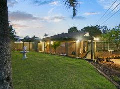 Property in Marsden - Sold for $325,000