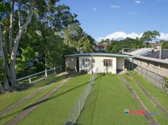 Property in Manly West - Sold for $475,000