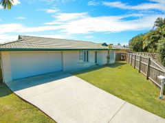 Property in Wynnum West - Sold for $439,000