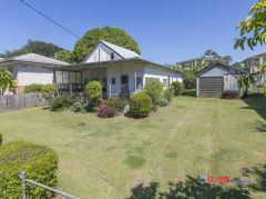 Property in Wynnum West - Sold for $345,000