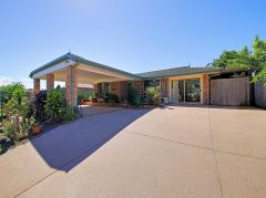 Property in Wynnum West - Sold for $545,000