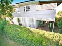 Property in Lota - Sold for $500,000