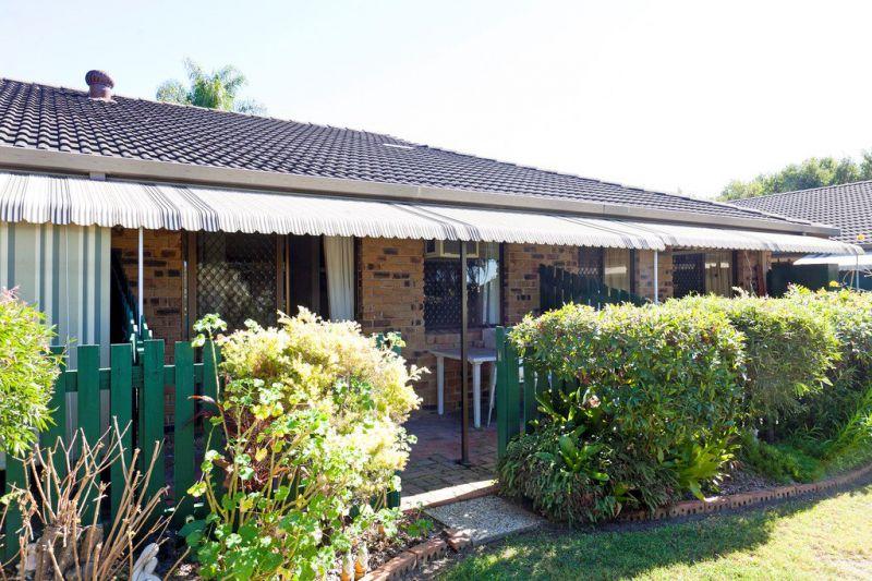 Property Sold in Wynnum West