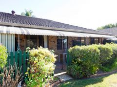 Property in Wynnum West - Sold for $83,000