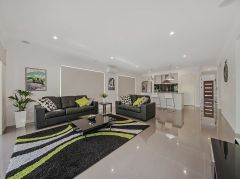 Property in Gumdale - Sold for $650,000