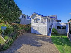 Property in Manly - Sold for $880,000