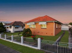 Property in Cannon Hill - Sold for $595,000