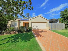Property in Wakerley - Sold for $550,500