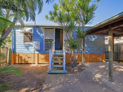 Property in Manly - Sold for $481,875