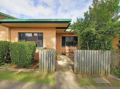 Property in Wynnum West - Sold for $255,000
