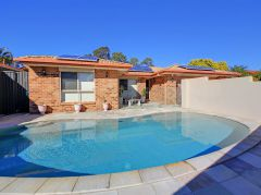 Property in Wynnum West - Sold for $540,000