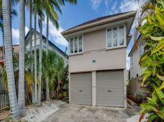 Property in Wynnum - Sold for $755,000