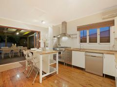 Property in Manly - Sold for $450,000
