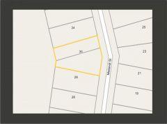 Property in Wynnum - Sold for $546,280