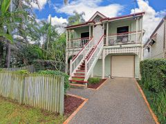 Property in Manly West - Sold for $685,000